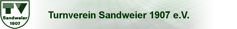 Turnverein Sandweier